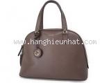 Túi xách nữ Gucci màu nâu
