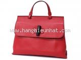 Túi xách nữ Gucci màu đỏ 392013