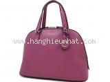 Túi xách nữ Gucci màu hồng tím 388560