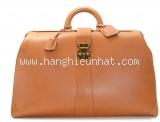 Túi xách Louis Vuitton màu caramel M80310