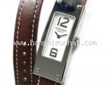 Đồng hồ Hermes KT1.210 kelly của nữ