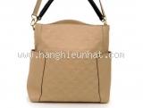 S Túi xách Louis Vuitton màu kem M50075
