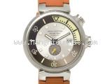 SA Đồng hồ Louis Vuitton Q103