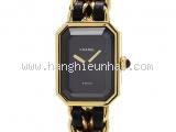 MS5012 Đồng hồ nữ Chanel Premiere size L