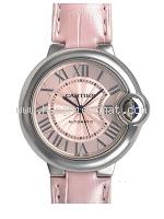 Đồng hồ Cartier nữ BB0002
