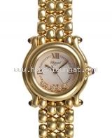 Đồng hồ Chopard Happy Sport 27/6150-23