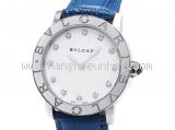 SA Đồng hồ Bvlgari kim cương BBL33S