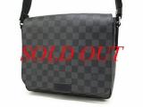 SA Túi đeo chéo Louis Vuitton damier N41260