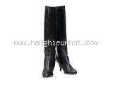 MS3667 Boot da Ferragamo size 7 1/2 D