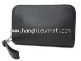 Túi cầm tay Louis Vuitton taiga của nam M30182