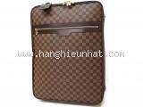 SA Vali du lịch Louis Vuitton size 55 damier N23294