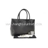 SA Túi xách Chanel Caviar màu đen A29293