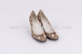 MS3107 Giầy Gucci size 37