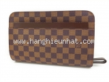 SA Túi cầm tay Louis Vuitton damier N51993