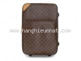 Vali du lịch Louis Vuitton size 55 M23294