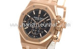 NEW đồng hồ Audemars Piguet Royal Oak 26320OR