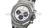 NEW đồng hồ Audemars Piguet Royal Oak 26326ST