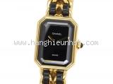 Đồng hồ chanel Premiere size M