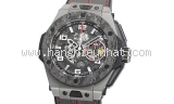 NEW Đồng hồ Hublot Big Bang 401.NJ