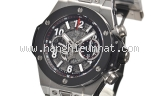 NEW Đồng hồ Hublot Big Bang 411.NM