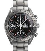 Đồng hồ Omega Speedmaster 3519 - 50