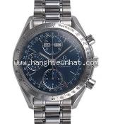 Đồng hồ Omega Speedmaster 3521 - 80