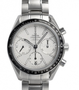 Đồng hồ Omega Speedmaster 326.20