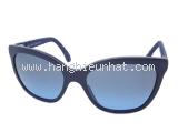 S Kính Chanel màu xanh 5288-Q
