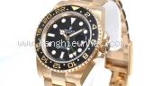 NEW Đồng hồ Rolex GMT Master 116718