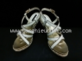 Sandal Louis Vuitton size 35 1/2