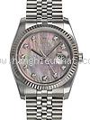 Used Đồng hồ Rolex K18WG 116234NG