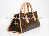 Túi xách Louis Vuitton popicount M40009
