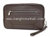 Túi cầm tay Louis Vuitton Pavel M31148