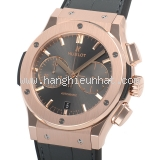 NEW Đồng hồ Hublot Fusion 521.OX