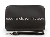 SA Túi cầm tay Louis Vuitton màu đen M30182