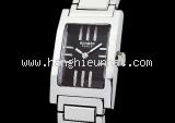 SA Đồng hồ Hermes Tandem TA1.210