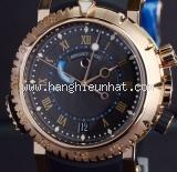 SA Đồng hồ Breguet K18RG 5847BR