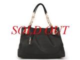 Túi xách Ferragamo màu đen 21 - D478