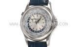 Đồng hồ Patex Philippe 5130G-001
