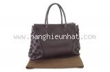 Túi xách Louis Vuitton Tote M94649
