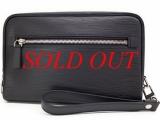 Túi cầm tay nam Louis Vuitton epi Neo M54172