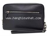 Túi cầm tay Louis Vuitton epi M54172