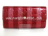 Ví da Louis Vuitton màu đỏ M91716-Vi-da-Louis-Vuitton-mau-do-M91716