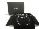 Vòng cổ Chanel ngọc trai