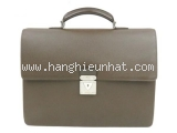 Túi xách Louis Vuitton màu xám M31058