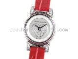 SA Đồng hồ Louis Vuitton kim cương Q151F