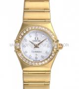 SA Đồng hồ Omega Constellation 1164-75