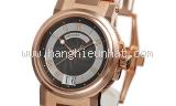 Đồng hồ Breguet K18PG 5817BR