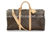 Túi du lịch Louis Vuitton size 50 monogram M41416