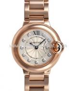 Đồng hồ Cartier Ballon Bleu WE902025